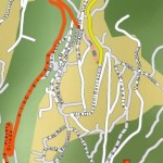 ravello_map